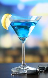 Alcoolémies | tests dépistage
