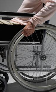 Invalideses | i incapacitats
