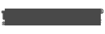 klassmark-logo